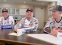 "General Tire's Coffee Talk with James ""Worldwide"" Watson - Episode 3"
