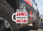 General Tire's Coffee Talk - Episode 7: Table Rock Lake