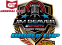 iRacing Returns to TV With General Tire eShort Course World Cup on Sunday