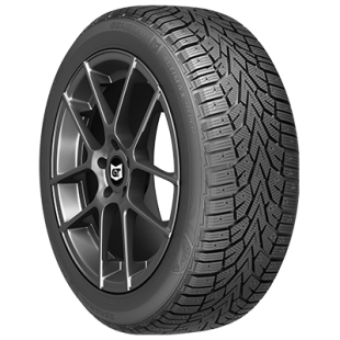 Altimaxtm Arctic 12 General Tire