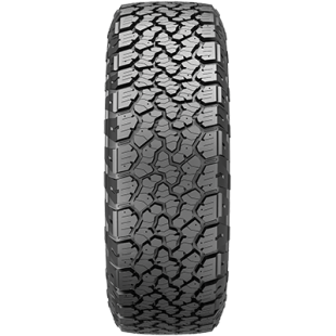 GrabberTM A/TX | General Tire