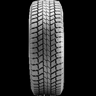 1x Winterreifen General Tire Snow Grabber Plus 235//70R16 106T M+S FR