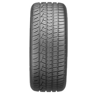 05 >> G Maxtm As 05 General Tire