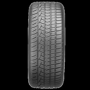 05 >> G Maxtm As 05 General Tire