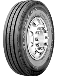 Semi Truck Tires Near Me >> Commercial Tires Heavy Duty Truck Tires General Tire