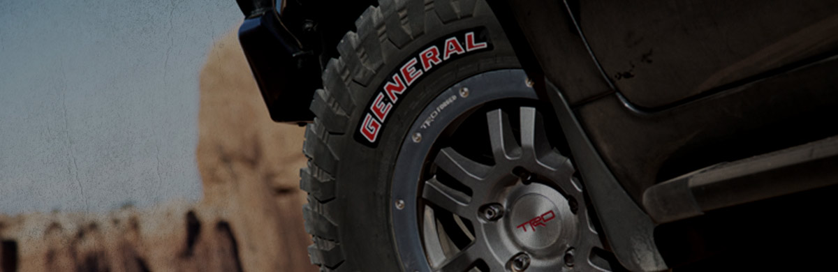 What Size Are My Tires >> Can I Change The Size Of My Tires General Tire