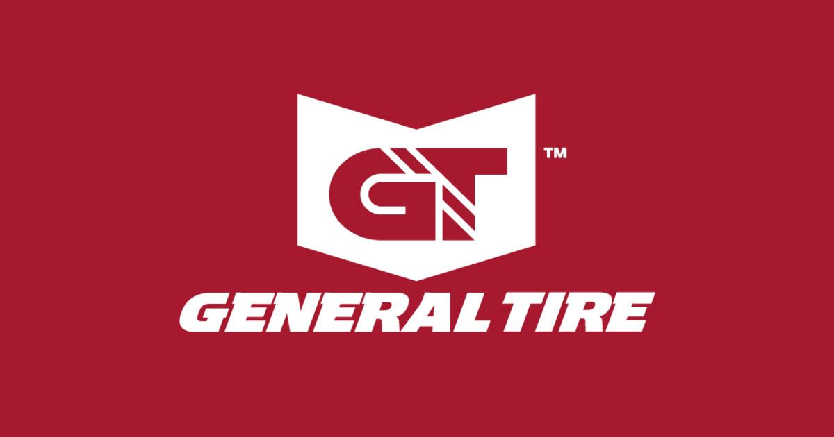 generaltire.com