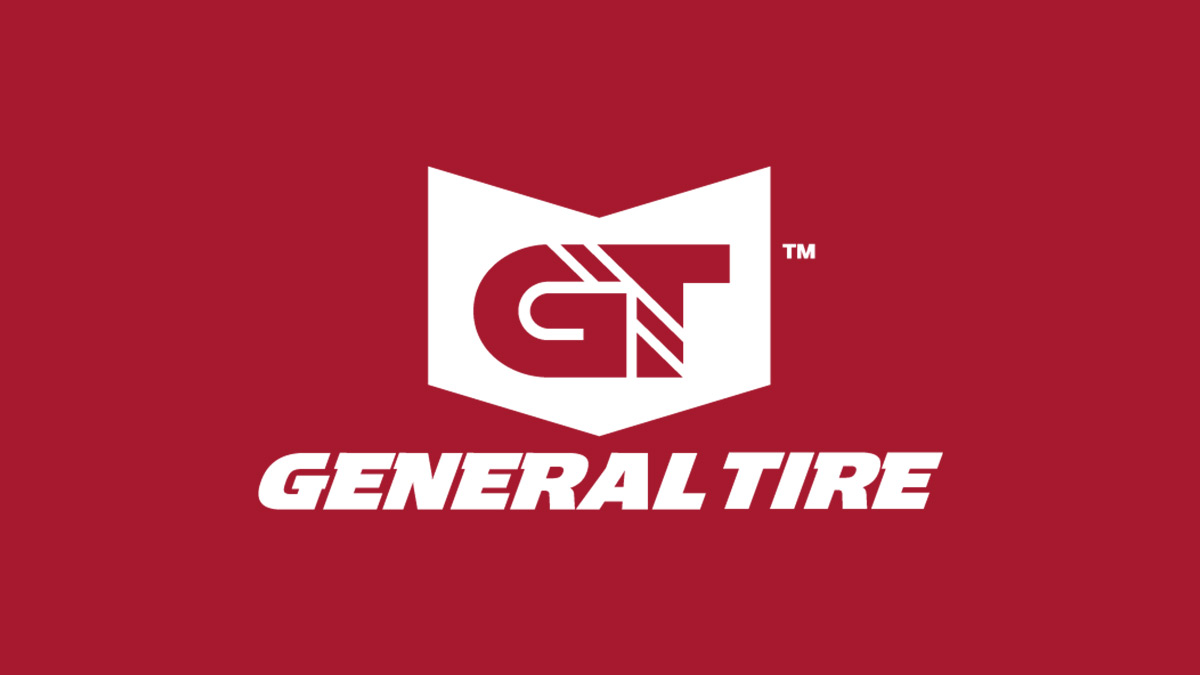 Truck Tires Suv Tires Commercial Tires More General Tire
